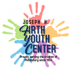 Joseph H. Firth Youth Center